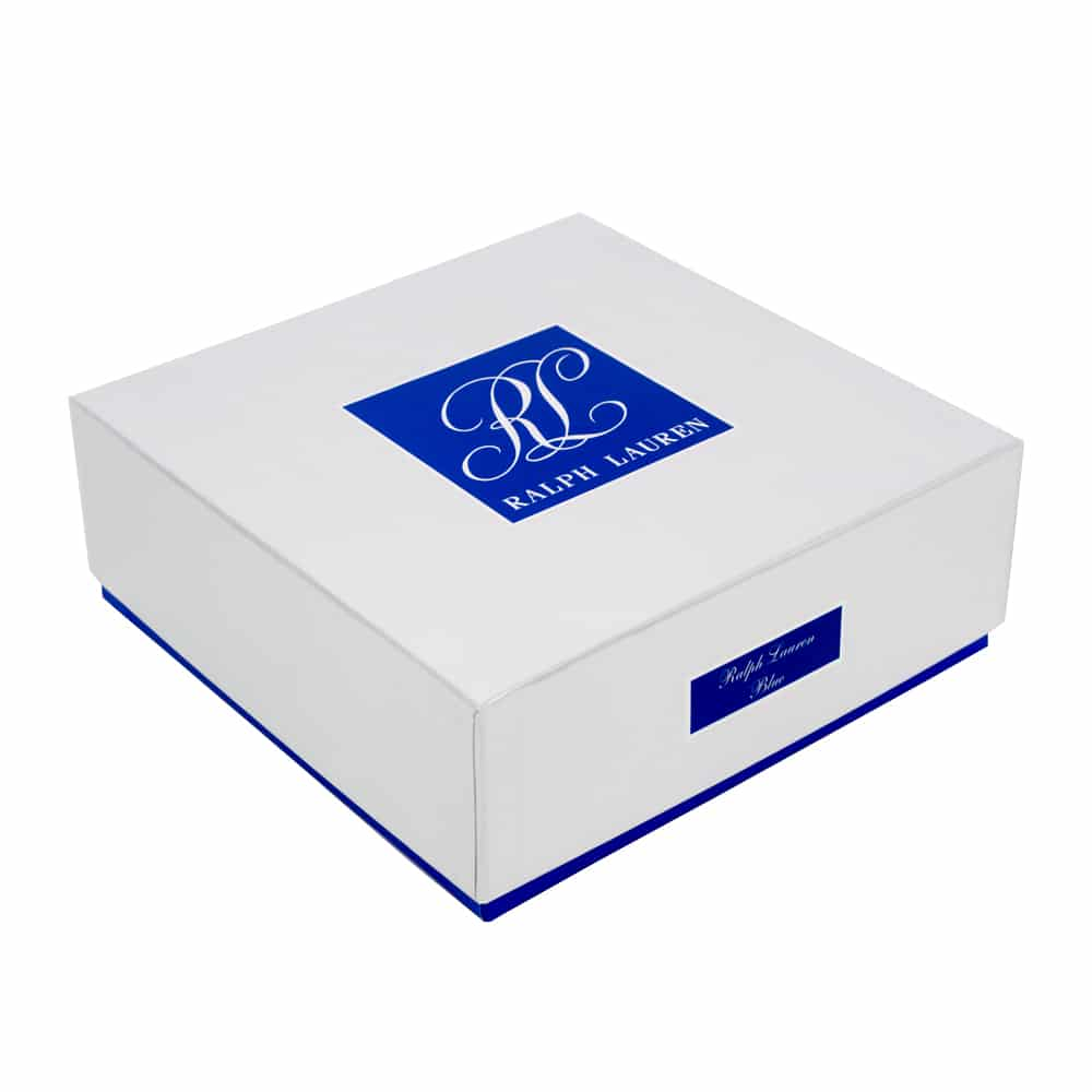 Cosmetics Setup Box Ralph Lauren